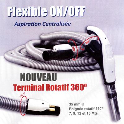 aspirateur-central-hd801c-sans-sac-sans-filtre-garantie-10-ans-kit-flexible-interrupteur-9m-et-8-accessoires-kit-4-prises-kit-prise-balai-kit-prise-garage-surface-jusqu-a-600m2-400-x-400-px