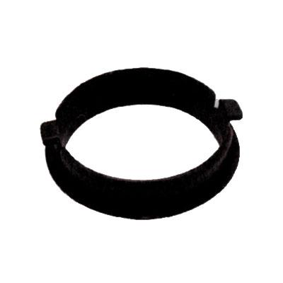 anneau-barrure-noir-pour-embout-de-flexible-standard-retraflex-400-x-400-px