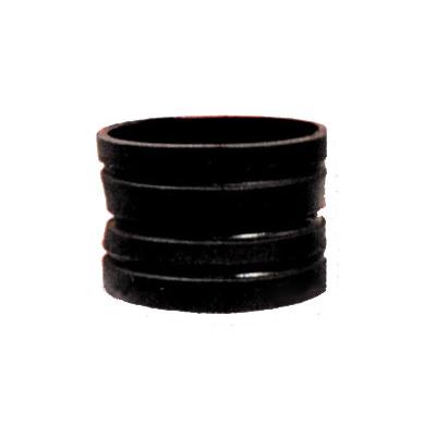 anneau-de-caoutchouc-pour-mecanisme-de-barrure-prises-retraflex-nouvelle-generation-20-plus-petit-que-le-premier-modele!-cyclovac-itret216-400-x-400-px