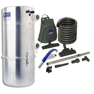 aspirateur-central-type-aldes-aenera-2101-en-aluminium-brosse-garantie-2-ans-surface-jusqu-a-400-m-set-de-nettoyage-400-x-400-px