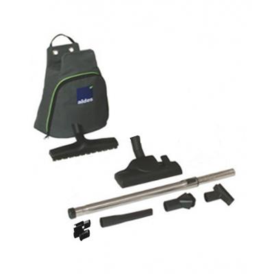 aspirateur-central-type-aldes-aspibox-550-garantie-5-ans-surface-jusqu-a-400-m-set-de-nettoyage-400-x-400-px