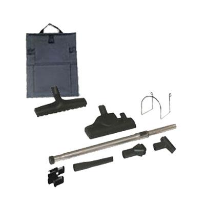 aspirateur-central-type-aldes-hd800c-garantie-10-ans-surface-jusqu-a-350-m-set-de-nettoyage-400-x-400-px