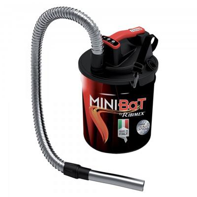 aspirateur-a-cendre-a-batterie-minibat-10l-400-x-400-px