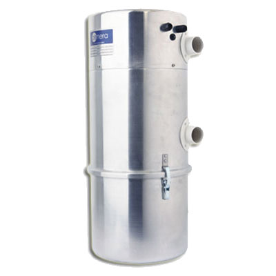 aspirateur-central-aenera-1800-plus-ii-garantie-2-ans-jusqu-a-300-m--400-x-400-px