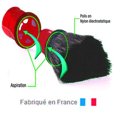 aspirateur-central-aertecnica-ts85-garantie-3-ans-jusqu-a-150-m-trousse-inter-9-ml-8-accessoires-1-aspi-plumeau-offert-400-x-400-px