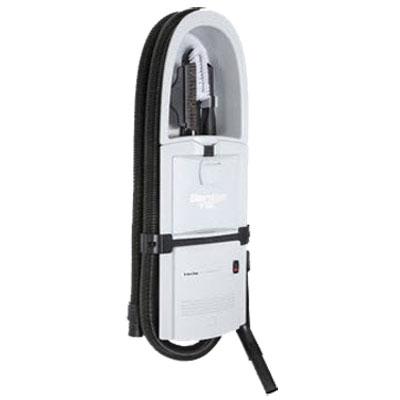 aspirateur-central-garage-vac-garantie-2-ans-jusqu-a-90-m-trousse-7-accessoires-1-flexible-extensible-12-m-400-x-400-px