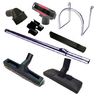 aspirateur-central-a-sac-hayden-supervac-50-jusqu-a-250-m-garantie-10-ans-kit-flexible-9m-et-8-accessoires-kit-3-prises-kit-prise-balai-kit-prise-garage-400-x-400-px