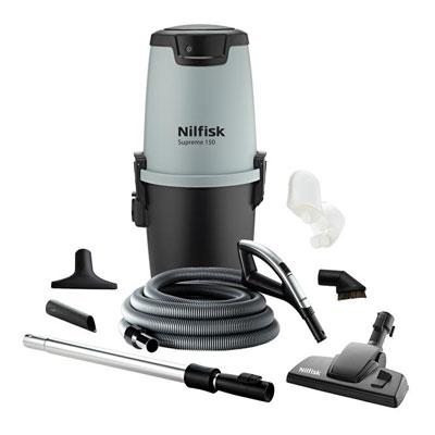 aspirateur-central-nilfisk-suprEme-150-demarrage-sans-fils-garantie-5-ans-de-260-m2-trousse-telecommande-9-ml-6-accessoires-400-x-400-px
