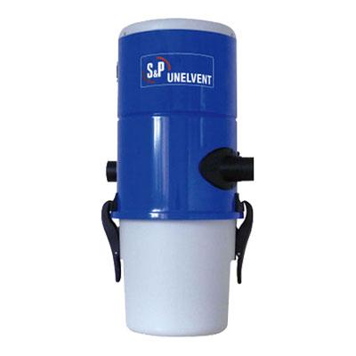 aspirateur-central-saphir-250n-garantie-2-ans-jusqu-a-250-m--400-x-400-px