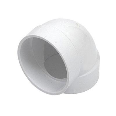 aspirateur-central-saphir-600n-garantie-2-ans-jusqu-a-600-m-trousse-inter-9-ml-8-accessoires-kit-5-prises-kit-prise-balai-kit-prise-garage-400-x-400-px