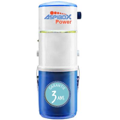 aspirateur-central-hybride-aspibox-power-garantie-3-ans-jusqu-a-500-m--400-x-400-px