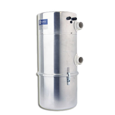 aspirateur-centralise-aenera-1300-lii-jusqu-a-180-m-garantie-2-ans-400-x-400-px