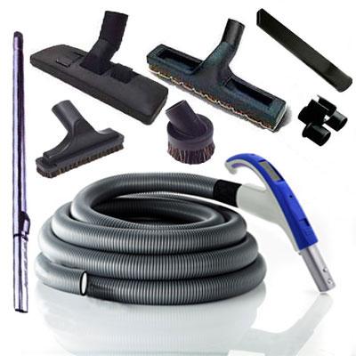 aspirateur-centralise-airflow-2100-garantie-2-ans-flexible-retraflex-9m-7-accessoires-kit-1-prise-retraflex-kit-ramasse-miettes-rayon-de-90-m2--400-x-400-px