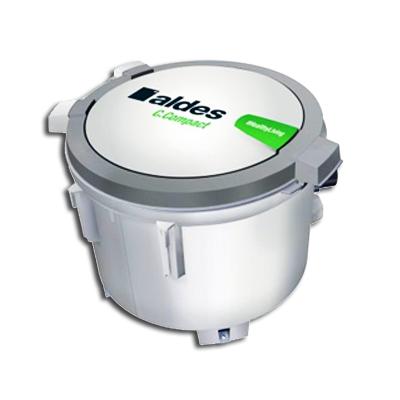 aspirateur-centralise-aldes-c-compact-set-de-nettoyage-surface-jusqu-a-90-m2-garantie-2-ans-aldes-11071132-400-x-400-px