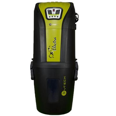 aspirateur-centralise-type-aldes-cvtech-vac-electra-avec-kit-de-nettoyage-garantie-4-ansEcran-led-400-x-400-px