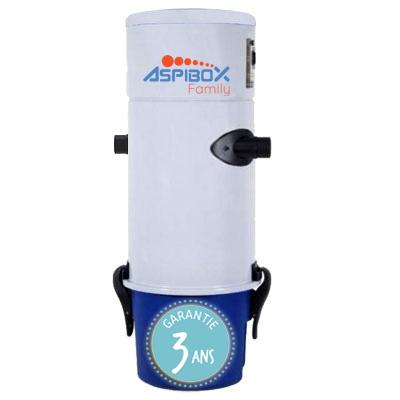 aspirateur-centralise-aspibox-family-kit-flexible-de-9m-a-variateur-de-vitesse-et-8-accessoires-1-aspi-plumeau-jusqu-a-250-m2-garantie-3-ans-400-x-400-px