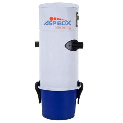aspirateur-centralise-aspibox-serenity-jusqu-a-350m2-garantie-3-ans-400-x-400-px