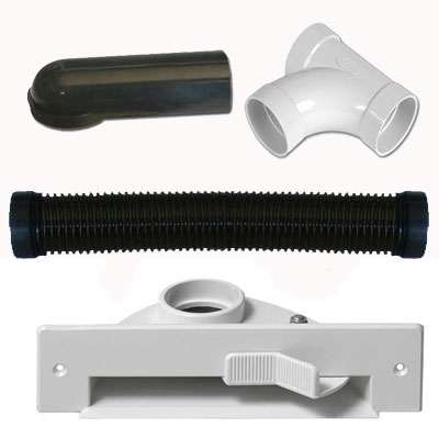 aspirateur-centralise-aspibox-serenity-avec-kit-flexible-9m-avec-variateur-de-vitesse-8-access-kit-4-prises-kit-prise-balai-kit-prise-garage-jusqu-a-350m2-garantie-3-ans-400-x-400-px