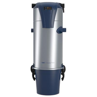 aspiration-centralisee-aertecnica-tc3-surface-jusqu-a-550-m2-garantie-3-ans-400-x-400-px