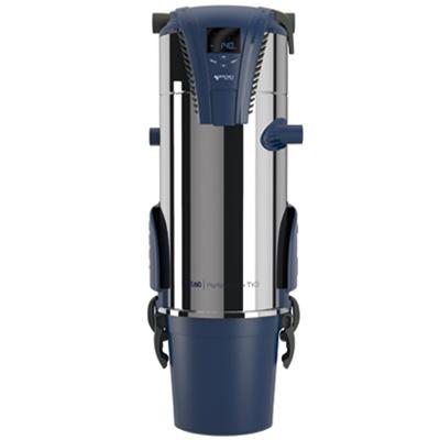 aspiration-centralisee-aertecnica-tx3a-jusqu-a-550-m-garantie-3-ans-avec-1-trousse-flexible-a-variateur-9m-8-accessoires-kit-3-prises-kit-prise-balai-kit-prise-garage-400-x-400-px
