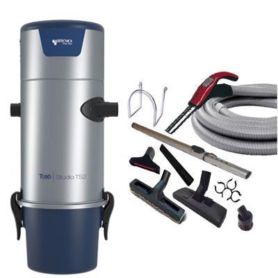 aspiration-centralisee-aertecnica-ts2-jusqu-a-400-m-sans-sac-garantie-3-ans-avec-1-trousse-flexible-a-variateur-9-m-8-accessoires-aspi-plumeau-400-x-400-px