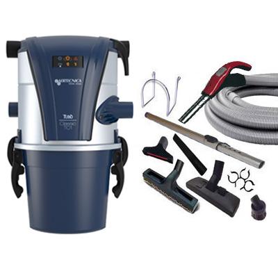 aspiration-centralisee-aertecnica-tc1-jusqu-a-250-m-sans-sac-garantie-3-ans-avec-1-trousse-flexible-a-variateur-9-m-8-accessoires-aspi-plumeau-400-x-400-px
