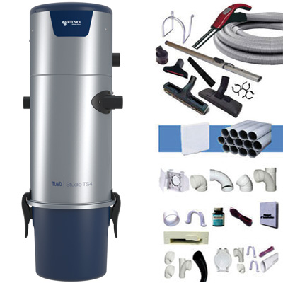 aspiration-centralisee-aertecnica-ts4-jusqu-a-700-m-sans-sac-garantie-3-ans-avec-1-trousse-flexible-a-variateur-9m-8-accessoires-kit-4-prises-kit-prise-balai-kit-prise-garage-400-x-400-px
