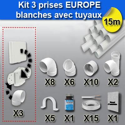 aspiration-centralisee-aertecnica-ts2-jusqu-a-400-m-sans-sac-garantie-3-ans-avec-1-trousse-flexible-a-variateur-9m-8-accessoires-kit-3-prises-kit-prise-balai-kit-prise-garage-400-x-400-px