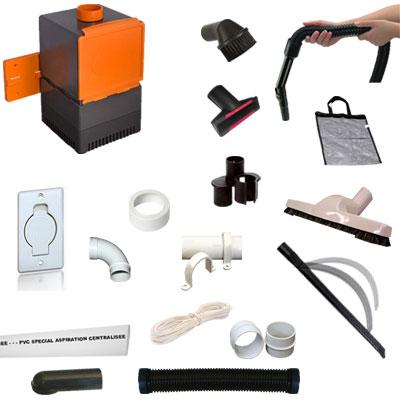aspiration-centralisee-beflexx-230v-garantie-2-ans-pour-camping-car-caravane-bateau-set-5-accessoires-1-flexible-extensible-8-m-kit-1-prise-murale-porte-ronde-blanche-pour-centrale-beflexx-400-x-400-px