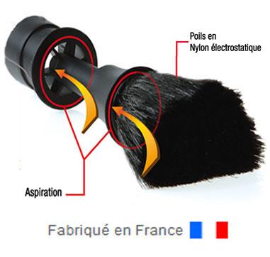 aspiration-centralisee-saphir-700n-garantie-2-ans-jusqu-a-700-m-unelvent-620124-trousse-inter-9-ml-8-accessoires-1-aspi-plumeau-offert-400-x-400-px