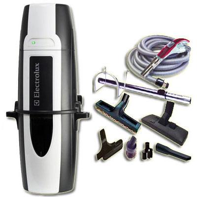 aspiration-centralisee-hybrides-electrolux-wind-elux-910-zcv855a-garantie-5-ans-jusqu-a-220-m-filtration-gore-tex-trousse-a-variateur-9m-8-accessoires-aspi-plumeau-400-x-400-px