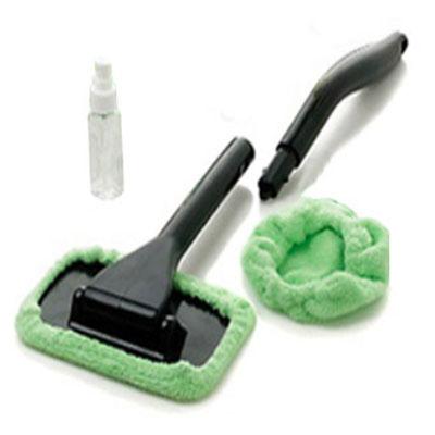 autoglass-cleaner-400-x-400-px