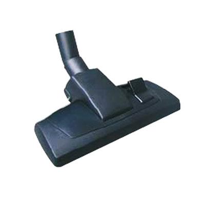 brosse-gEnEral-d-aspiration-tous-sols-27-cm-400-x-400-px