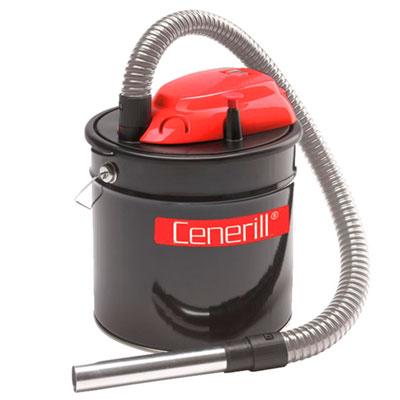 bidon-vide-cendres-cenerill-a-moteur-electrique-800w-18l-pour-aspirer-les-cendres-froides-des-cheminees-des-poeles-a-bois-ou-a-granules-400-x-400-px