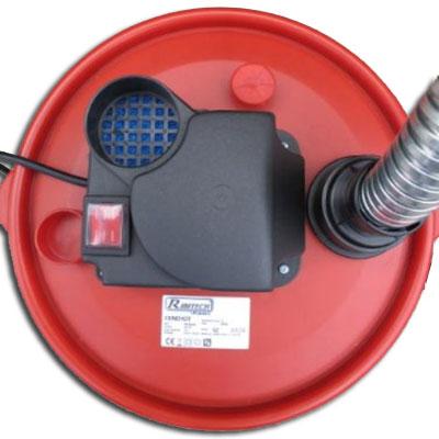 bidon-vide-cendres-chaudes-cenehot-sur-roues-a-moteur-electrique-950w-18l-pour-aspirer-les-cendres-chaudes-des-cheminees-despoeles-a-bois-ou-a-granules-400-x-400-px