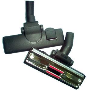 brosse-clip-shine-aldes-400-x-400-px
