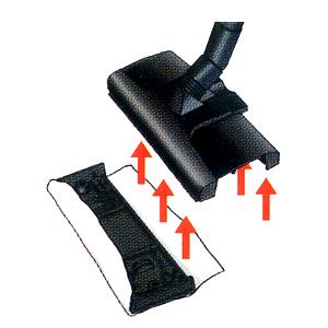 brosse-twinett-aldes-un-paquet-de-15-lingettes-twinett-aspiration-centralisee-aldes-11070285-400-x-400-px