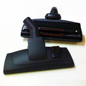 brosse-combinee-mixte-noire-roulette-centrale-400-x-400-px