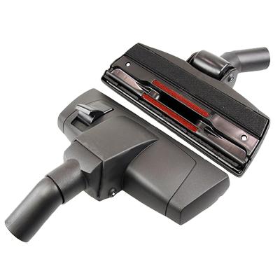 brosse-d´aspiration-aldes-clip-and-shine-largeur-26-5-cm-tout-type-de-sol-400-x-400-px