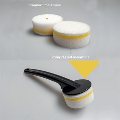 brosse-detachante-sublimo-manche-6-eponges--400-x-400-px