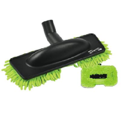 brosse-rasta-mop-microfibre-verte-speciale-parquet-400-x-400-px