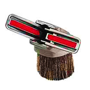 brosse-ronde-3-positions-400-x-400-px
