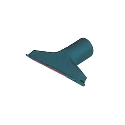 capteur-tissu-gEnEral-d-aspiration-400-x-400-px