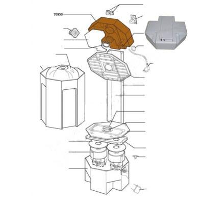 capot-superieur-boosty-family-aldes-11170950-400-x-400-px