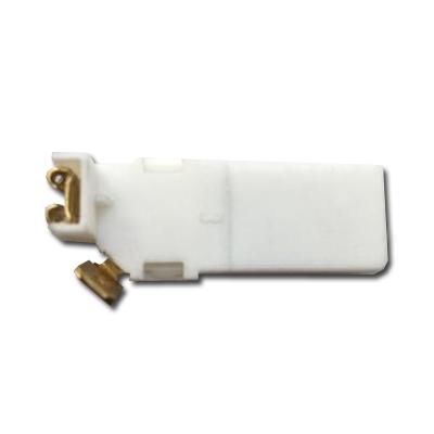 capteur-de-temperature-moteur-pour-centrales-c500-s100-s80-ts85-ts105-aertecnica-cm873-400-x-400-px