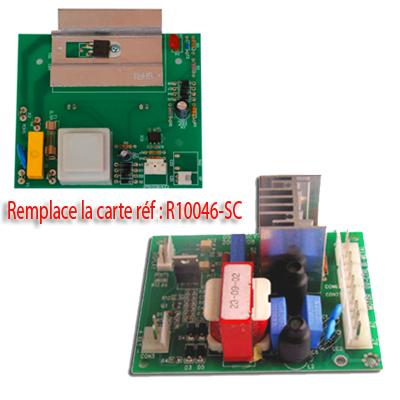 carte-Electronique-new-concept-remplace-la-reference-r10046-sc-sach-r10047-sc-400-x-400-px
