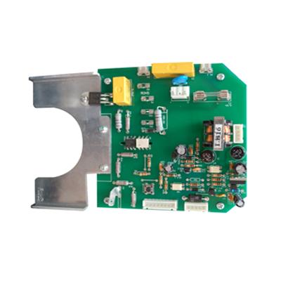 carte-Electronique-pour-centrales-d-aspiration-sach-vac-digital-1-6-vac-digital-1-8-cvtech-vac-electra-1-6-et-cvtech-vac-electra-1-8-sach-cv7026-sc-400-x-400-px