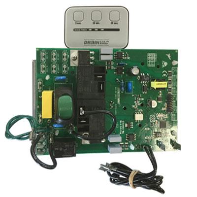 carte-electronique-drainvac-pour-centrale-automatique-400-x-400-px