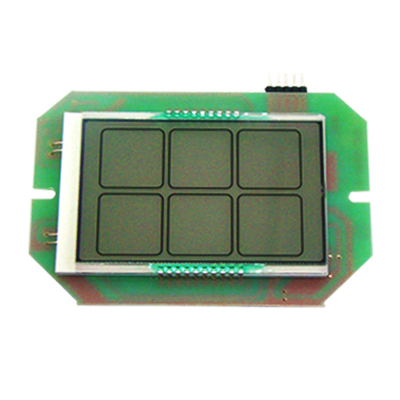 carte-electronique-panneau-de-commande-pour-centrales-d-aspiration-sach-vac-digital-1-6-vac-digital-1-8-vac-digital-2-4-cvtech-vac-electra-1-6-cvtech-vac-electra-1-8-et-cvtech-vac-electra-2-4-sach-r10135-sc-400-x-400-px