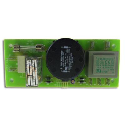 carte-electronique-pour-centrale-d-aspiration-aspiramatic-excel-avec-sonis-integre-fonctionne-avec-la-carte-ad436--400-x-400-px